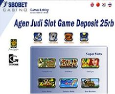 WHAT YOU NEED TO BE ABLE TO KNOW ABOUT SBOBET BEAUTIFULLY CONSTRUCTED WORDING