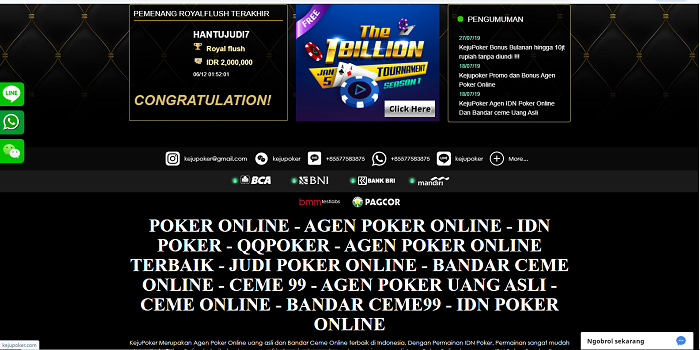 TRUSTED ON-LINE CAME SITE FREE INVESTMENT AND WIN MILLIONS